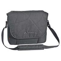 Torpet - Torpet - Messenger Bag Fit 15.6 Computer Anthracite