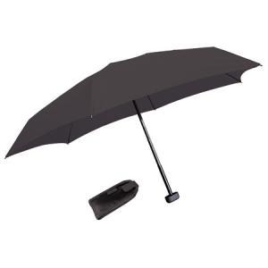 Other Survival Gear by Swing Trekking Umbrellas