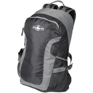 Sports Fan Backpacks by Stansport