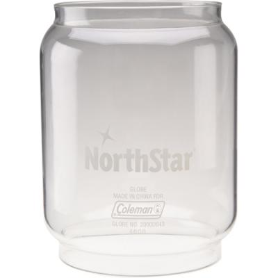Coleman Northstar Ei Propane Lantern
