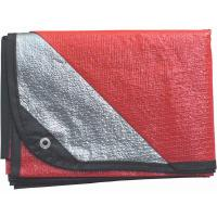 MPI All Weather Blanket, Red