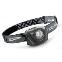 Princeton Tec Eos Headlamp - Black Body