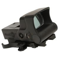 PRO Reflex Sight (Cross Hair) Green