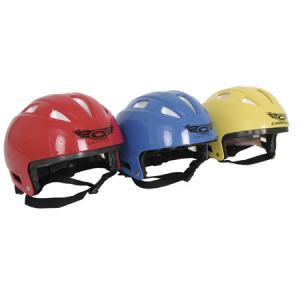 Water Boats & Furniture by Cascade Helmets