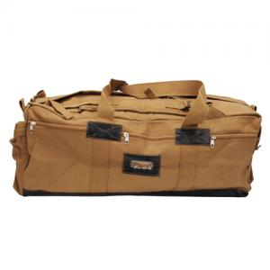 Heavy-Duty Cases & Bags by Texsport