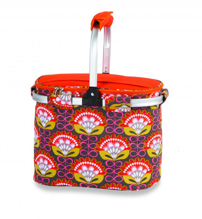 Wholesale Picnic Totes 52