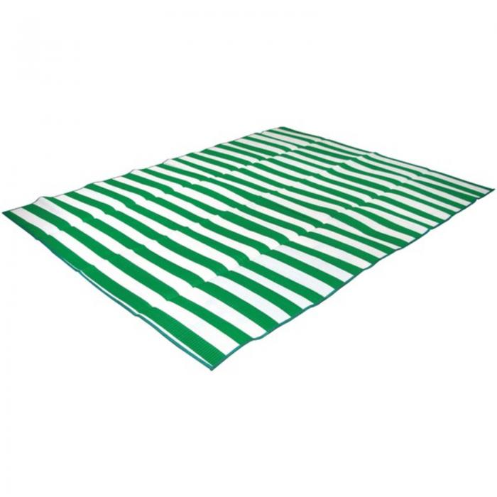 Stansport 507-10 60 x 78 Tatami Ground Mat
