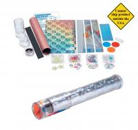 Toysmith Kaleidoscope Making Kit