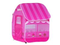 Gigatent My First Bakery Play Tent