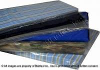 Blantex Bunk Bed Special Size Foam Mattress