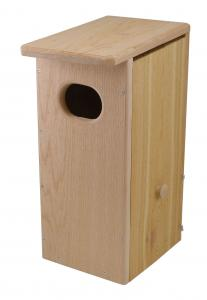 Bug & Insect Houses & Boxes by Songbird Essentials
