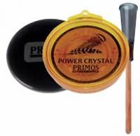 Primos Power Crystal