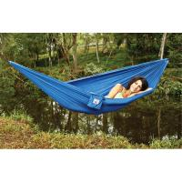 Hammock Bliss Ultralight Blue
