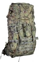 Eberlestock Blue Widow Backpack