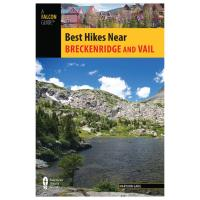 National Book Network Best Hiking Near Breckenridge