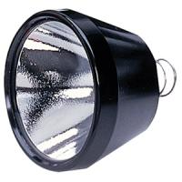 Streamlight Upgrade Kit, Converts Stinger/XT to Stinger HP/XT HP