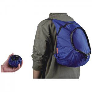Backpacks by AceCamp