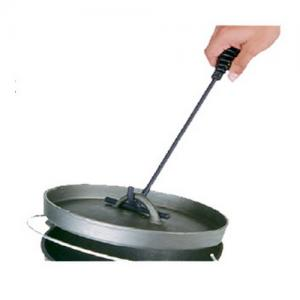 Cookware by Texsport