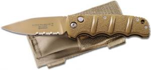 Assisted Opening Knives by Boker Plus