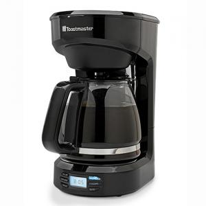 Standard Coffee Makers by Toastmaster