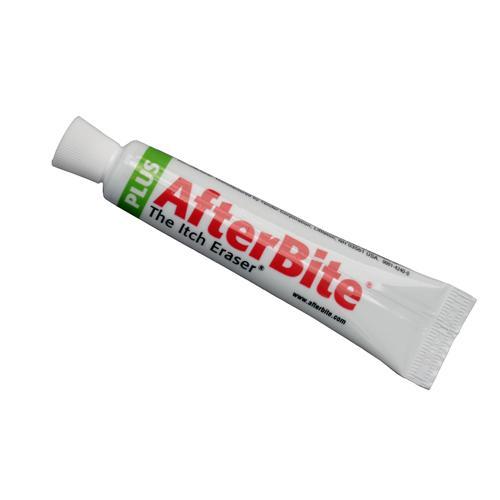 After Bite Plus with Antihistamine