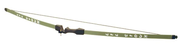 Barnett International Lil' Sioux Jr. Recurve Archery Set