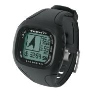 Eureka GPS Discover Watch