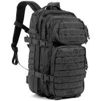 Red Rock Gear Assault Pack, Black
