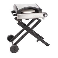 Cuisinart Alfrescamore Outdoor Oven w/ Stand