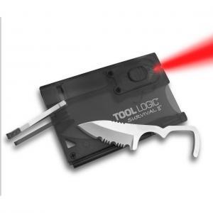 Multi-Tools by Tool Logic