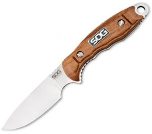 Skinners by SOG Knives