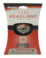 Energizer 7-LED Headlight