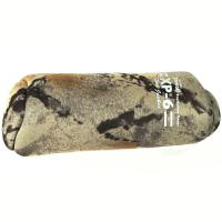 Scopecoat XP-6 Elcan Natural Gear Camo