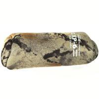Scopecoat XP-6 Elcan Natural Gear Camo