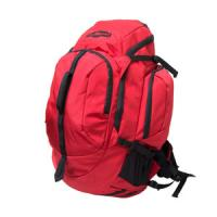44 Liter Frame Pack - Red
