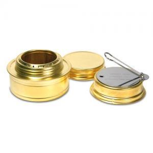 Parts & Accessories by Esbit