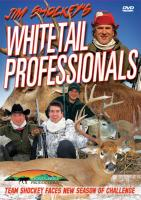 Stoney-Wolf Jim Shockey's Whitetail Professionals