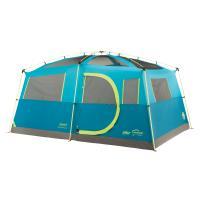 Tenaya Lake Fast Pitch Cabin 8p w/Closet