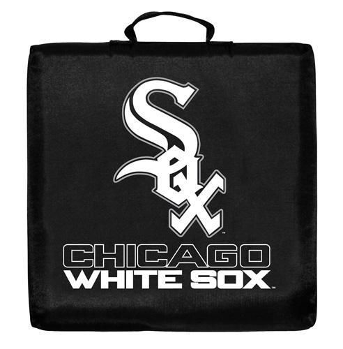 Chicago White Sox Stadium Cushion