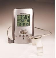 Maverick Baker's Oven Remote Thermometer