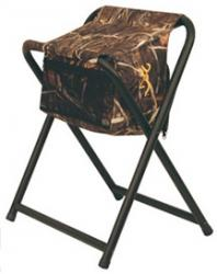 Hunting Stools & Chairs by Browning