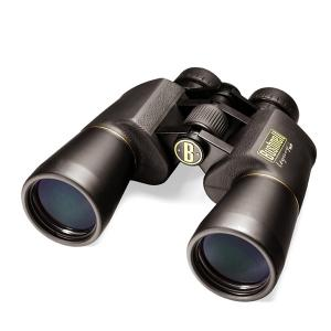 Waterproof Binoculars by Bushnell