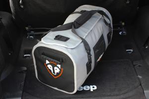 Gear/Duffel Bags by Rightline Gear