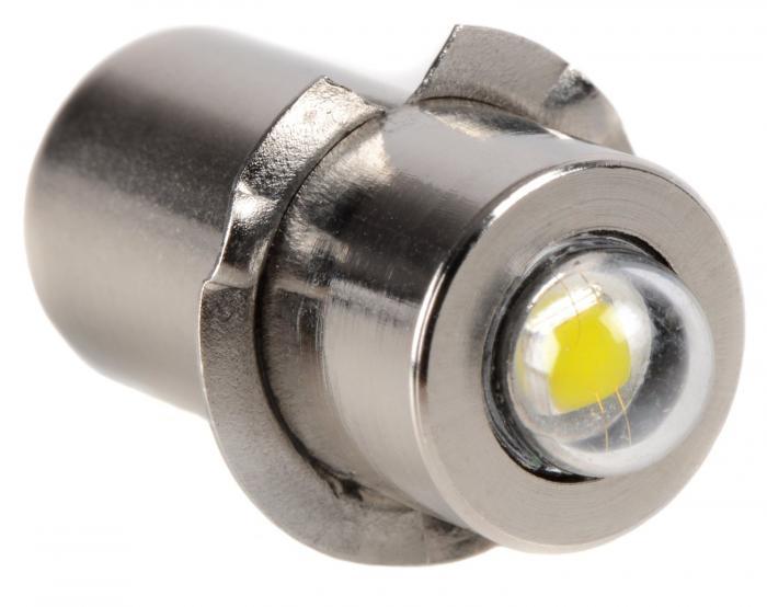Nite-ize LED Upgrade C/D High Power