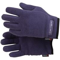 Outdoor Designs Women's Fuji Amethyst S