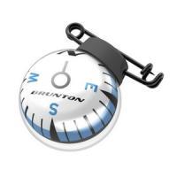 Brunton Tag Along Ball Compass