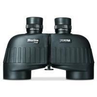 Steiner Optics 7X50 Marine Binoculars