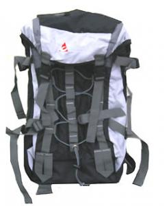 Backpacks by Chinook