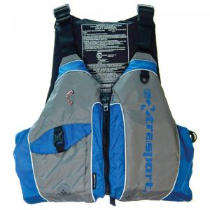 Other Survival Gear by Extrasport