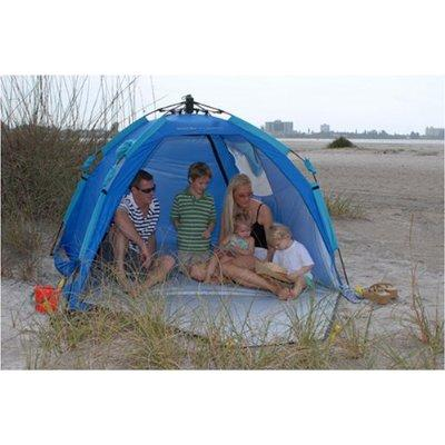 ABO Gear Instant Pop Up Max Screen tent